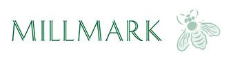 Millmark Logo